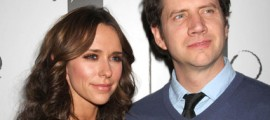 jennifer-love-hewitt-jamie-kennedy-feat