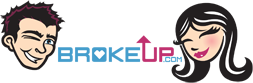 BrokeUp.com